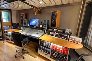Portfolio for Audio (Music) Mixing & Mastering