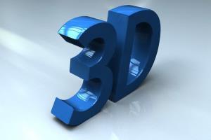 Portfolio for Industrial designer, 3D modeling & 2DCAD