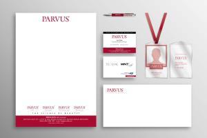 PVID Stationery