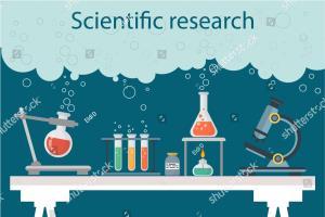 Portfolio for Biochemistry, Biology,Chemistry Tutoring