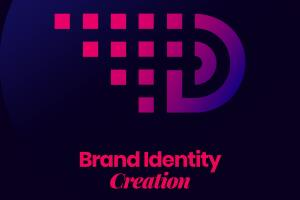 Portfolio for Logo Design and Graphics Design