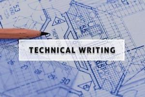 Portfolio for Certified Technical Writer