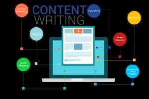 Portfolio for Content / Article Writing, Data Entry