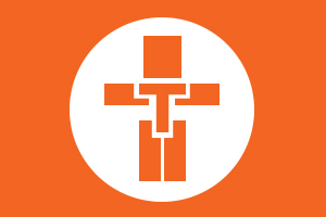 T-Rigger - Modular Rigging Tool