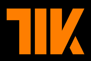Tik Manager - Pipeline Tools