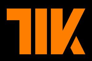 Portfolio for Tool Development for VFX