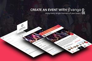 Portfolio for UI/UX and Graphic Designer
