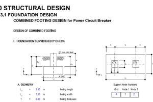 Portfolio for Civil/Structural Engineer, Q.S.