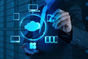 Portfolio for Cloud Solution & Services