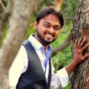 View Service Offered By Chandrashekhar Deshpande