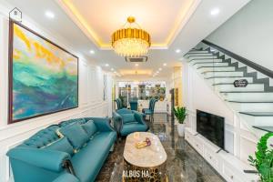 Portfolio for Real Estate Photo Editor