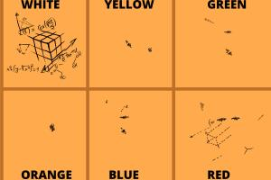 Portfolio for COLORSEPARATE ARTWORK FOR SCREENPRINTING