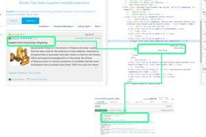 Portfolio for Full-Stack Software Developer
