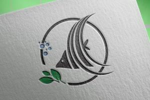Portfolio for Logo Design | Brand Identity