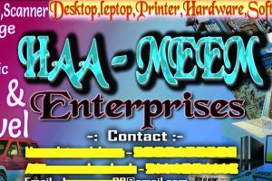 Portfolio for Poster/Banner/Logo/company name/Design