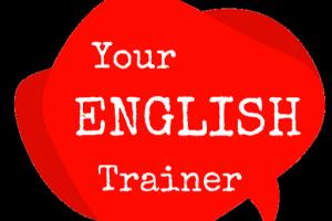 Portfolio for English Language Trainer