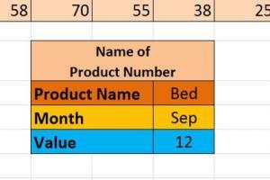 Portfolio for Excel