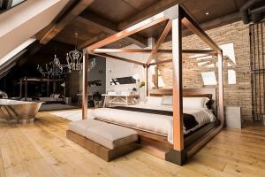 Portfolio for Architecture, interior design and 3d