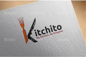 Portfolio for Graphic Designer And Digital Marketer