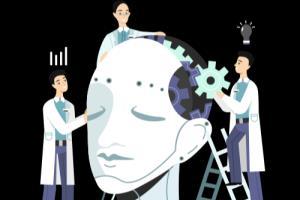 Portfolio for AI (Artificial Intelligence)