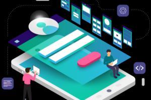 Portfolio for Cross Platform App Development