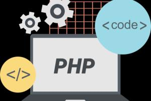 Portfolio for PHP Frameworks