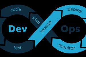 Portfolio for DevOps Engineer
