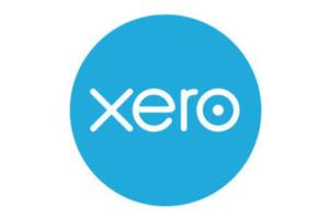 Portfolio for Bookkeeper, QuickBooks & Xero Certified