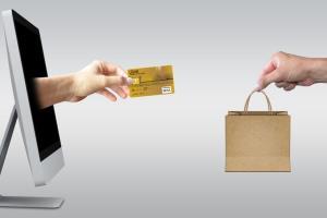 Portfolio for I will create e-commerce website