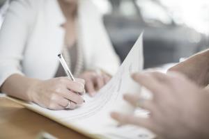 Portfolio for Freelance Writing