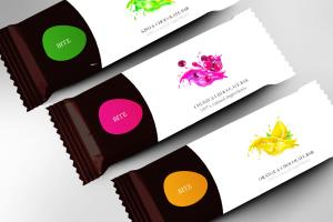 Portfolio for I will create a premium packaging design