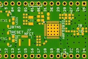 Portfolio for Eagle CAD and Altium PCB Layout Design
