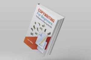 Portfolio for Graphic and Logo designer