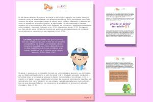 Portfolio for Design and Branding
