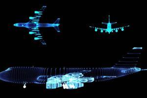 Portfolio for Aircraft and Rocket Design