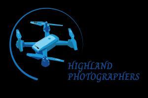 Portfolio for Professional Modern Logo Design