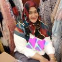 View Service Offered By yunita sulistyowati wibowo