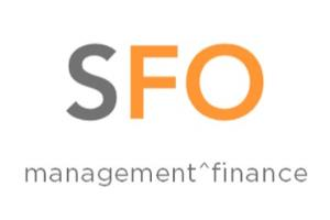 Portfolio for Strategic Finance & Business Office