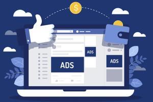 Portfolio for setup and optimize facebook ads campaign