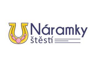 Braslate Shop Logo Design