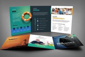 Portfolio for Design/Logo Design/Flyer Design/Brochure