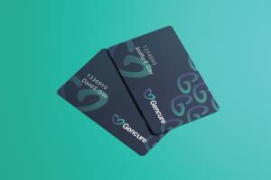 Portfolio for Custom Logo/Brand Design