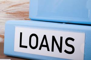 Portfolio for Installment Loans