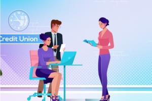 Portfolio for 2D Animation | Explainer Videos |Website