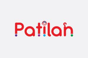 Portfolio for Minimalistic | Modern | Creative Logo
