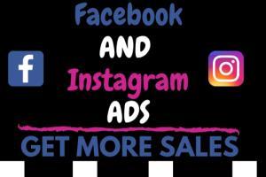 Portfolio for Facebook Ads
