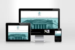 Portfolio for Webmaster Freelance