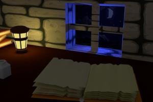 Portfolio for Mobile Apps & Games| Website | Unity 3D