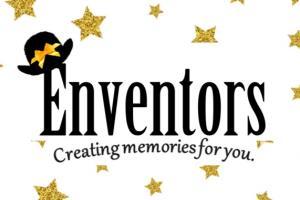 Portfolio for Design Queen of Logo, Invitation Cards