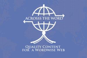 Portfolio for EN-FR-ES Freelance Translator & Editor